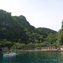 FILIPINY – BOHOL I SIARGAO