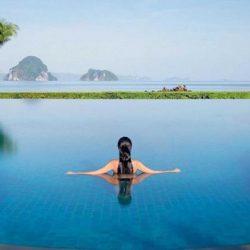 TAJLANDIA – Hotel PHULAY BAY