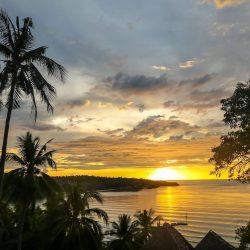 FILIPINY – Manila & Puerto Galera