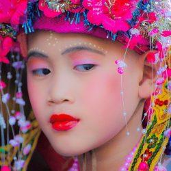 Królestwo Syjamu – wyjazd do Tajlandii luty 2020