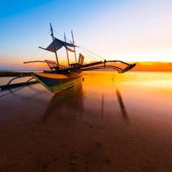 FILIPINY – Manila, Bohol i Siargao