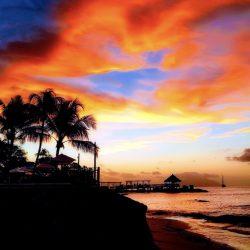 Seszele – Galapagos Oceanu Indyjskiego